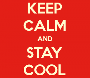 Keep-Calm-Stay-Cool-1500x1296