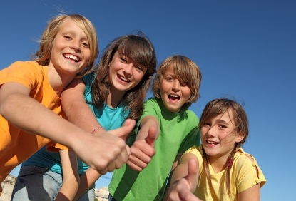1372597229_1-summer-vacation-activities-for-family-and-kids