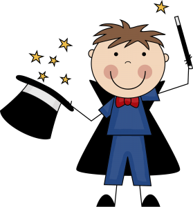 free-magic-clipart-6