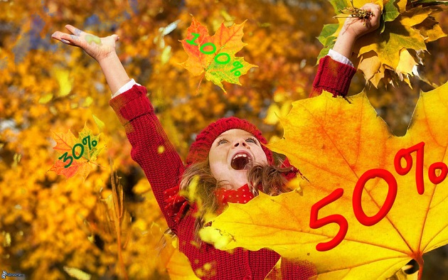 autumn_sale
